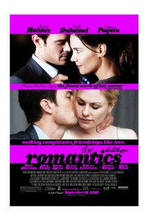 The Romantics (2010) (ENG)
