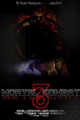 Mortal Kombat 3 Без Регистрации
